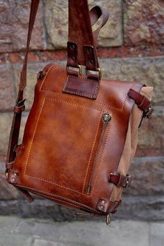 Our goal is to keep old friends, ex-classmates, neighbors and colleagues in touch. Vintage Leather Backpack, Leather Backpack For Men, Messenger Bag Men, Leather Backpacks, Canvas Backpack, Backpack Bags, Sling Backpack, Duffle Bags, Cuir Vintage