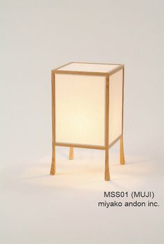Paper Light, Room Lamp, Diy Home Crafts, Cabinet Design, Decoration, Outdoor Lighting, Magazine Rack, Interior Design, Storage