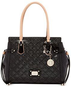 0f88ba438649 19 Best Best Handbags images
