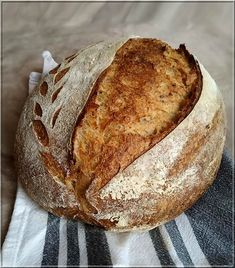 Sourdough Recipes, Bread Recipes, Healthy Homemade Bread, Bakery, Lime, Food And Drink, Cookies, Pizza, Breads