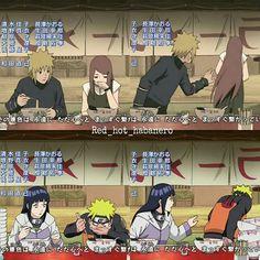 1059 Best Naruto images in 2016   Naruto, Naruto uzumaki