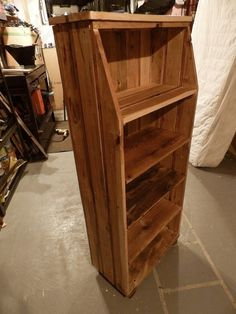 Pallet library  | 1001 Pallets