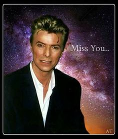 ❤ MISS YOU...❤