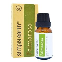 Simply Earth Aniseed Essential Oil - 15 ml, Pure Therapeutic Grade Wintergreen Essential Oil, Tangerine Essential Oil, Basil Essential Oil, Spearmint Essential Oil, Cedarwood Essential Oil, Lemongrass Essential Oil, Frankincense Essential Oil, Tea Tree Essential Oil, Essential Oil Blends