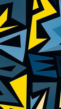 Punch-Hole Wallpapers for Samsung Galaxy & Ultra Graffiti Wallpaper Iphone, Samsung Galaxy Wallpaper, Camo Wallpaper, Iphone Homescreen Wallpaper, Pop Art Wallpaper, Hipster Wallpaper, Graphic Wallpaper, Iphone Background Wallpaper, Apple Wallpaper