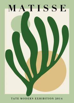Cute Poster, New Poster, Poster Wall, Poster Prints, Matisse Art, Henri Matisse, Tate Modern Exhibitions, Pink Photo, Creative Artwork