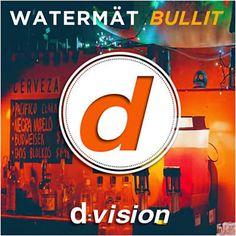 Trovato Bullit di Watermät con Shazam, ascolta: http://www.shazam.com/discover/track/112426785
