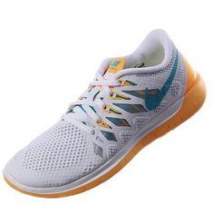 the best attitude 2d366 a1325 Free 5.0 - Mujer Nike a sólo  1,139.40 pesos, en Innovasport. Vigencia al  31-10-2014.  PromoMap  promocion  promo  zapatos