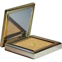 Clarins by Clarins  WOMEN  Odyssey Face Palette 11gr03oz * You can get more details by clicking on the image.
