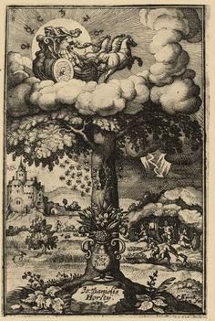 Phyica Hippocratea Francfort-sur-le-Main Friedrich Knoch, 1682.jpg 400×595 pixels