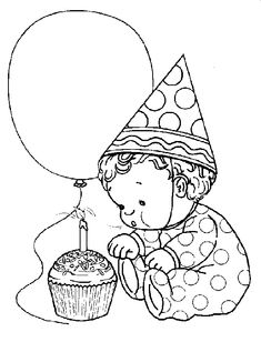 Printable Coloring Pages November