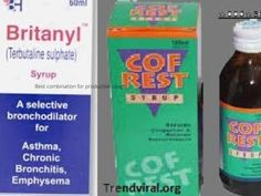 Mucolytics help break down thick, sticky chest phlegm, making it easier to cough up, such as bromhexine & acetylcysteine, etc. Slimming World Recipes Syn Free, Free Facebook Likes, Easy Food To Make, How To Make, Dog Food Recipes, Cooking Recipes, Cool Gadgets To Buy, Shark Vacuum, Get Gift Cards