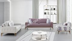 2014 Mobilya Modelleri Kayra Modern Salon Takımı Evgör #2014 #Mobilya #Modelleri #Kayra #Modern #Salon #Takimi #Evgor #Ev #Dekorasyon #Living #Room #Decoration #Home #Furniture #Sofa #Sets http://www.evgor.com.tr/K443,2014-mobilya-modelleri.htm
