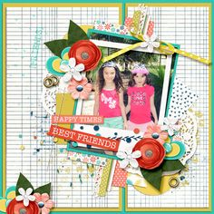 "<p>Description<br /><br />Pickled Pairs Kit | Besties by Bellisae Designs & Jennifer Labre Designs<br /><a href=""https://www.pickleberrypop.com/shop/product.php?productid=46189&cat=141&page=1"" target=""_blank"">https://www.pickleberrypop.com/shop/...141&page=1</a><br /><br />The Story Of Us 3 by Miss Mel<br /><a href=""https://www.pickleberrypop.com/shop/product.php?productid=46357&page=1"" target=""_blank"">https://www.pickleberrypop.com/shop/...357&page=1</a></p><br /> <p> </p>"