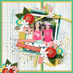 "<p>Description<br /><br />Pickled Pairs Kit   Besties by Bellisae Designs & Jennifer Labre Designs<br /><a href=""https://www.pickleberrypop.com/shop/product.php?productid=46189&cat=141&page=1"" target=""_blank"">https://www.pickleberrypop.com/shop/...141&page=1</a><br /><br />The Story Of Us 3 by Miss Mel<br /><a href=""https://www.pickleberrypop.com/shop/product.php?productid=46357&page=1"" target=""_blank"">https://www.pickleberrypop.com/shop/...357&page=1</a></p><br /> <p></p>"
