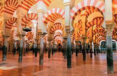 El Instituto Europeo de Itinerarios Culturales del Consejo de Europa renueva su material promocional | SoyRural.es