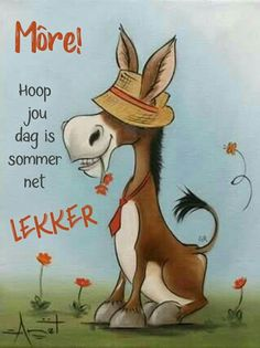 Good Morning Texts, Good Morning Wishes, Morning Messages, Morning Inspirational Quotes, Inspirational Thoughts, Lekker Dag, Good Morning Vietnam, Evening Greetings, Happy Birthday Flower