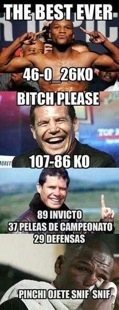 The True Greatest of All Time  El Gran Campeon Mexicano  JULIO CESAR CHAVEZ