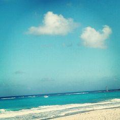 #Mexico  #beach