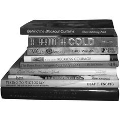 Ready to read! - books stack / pile ❤ liked on Polyvore featuring books, fillers, accessories, decor, backgrounds and magazine