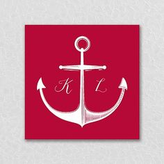 Free Spirit Square Seal - Medium 40% Off http://mediaplus.carlsoncraft.com/Wedding/Envelope-Seals/3215-DDK32016SQM-Free-Spirit-Square-Seal--Medium.pro DDK32016SQM Get guests on board with your nautical wedding style! An anchor design on this square seal makes your personalization stand out.