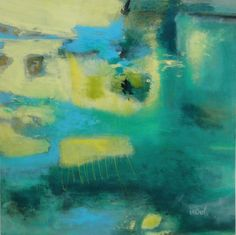 Continental Shift - Jane Ingols