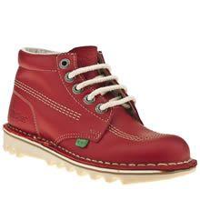 Stuff Images 38 2018Flat Best In Girls Boots ShoesShoe LMUGzqVSp