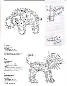 "Photo from album ""Неразобранное"" on Yandex. Bobbin Lace Patterns, Crochet Patterns, Bruges Lace, Bobbin Lacemaking, Picasa Web Albums, Creative Activities, Lace Making, String Art, Projects To Try"