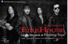 """งานคอนเสิร์ตวงร็อกจากอเมริกา """" FIREHOUSE """" live in Bnagkok 2013. - http://www.thaimediapr.com/%e0%b8%87%e0%b8%b2%e0%b8%99%e0%b8%84%e0%b8%ad%e0%b8%99%e0%b9%80%e0%b8%aa%e0%b8%b4%e0%b8%a3%e0%b9%8c%e0%b8%95%e0%b8%a7%e0%b8%87%e0%b8%a3%e0%b9%87%e0%b8%ad%e0%b8%81%e0%b8%88%e0%b8%b2%e0%b8%81%e0%b8%ad/"""