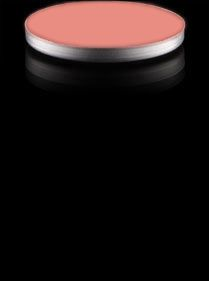 MAC Cosmetics: Cremeblend Blush Pro Palette in Something Special $17