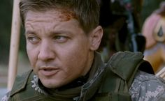 Image Search Results for screencaps from 28 weeks later jeremy renner Clint Barton, Most Handsome Men, Jeremy Renner, Magazine Articles, Hawkeye, Male Face, Face Claims, My Man, Celebrity Crush