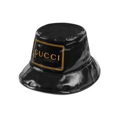 707501c5 13 Best Gucci Bucket Bag images | Bucket bags, Gucci bags, Gucci ...