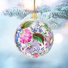 Christmas Bulbs, Holiday Decor, Home Decor, Decoration Home, Christmas Light Bulbs, Room Decor, Home Interior Design, Home Decoration, Interior Design