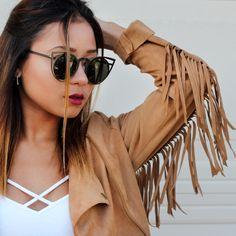 KAYA sunnies  Shop No Weekends noweekends.us  #noweekends #sunglasses #fashion #style
