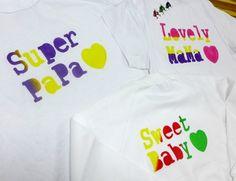 Sweet, Fabric, Blog, Candy, Tejido, Tela, Fabrics, Blogging, Tejidos