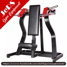 We sell different kinds of home and gym equipment  You can visit our stores:  Unit G22 #45 Tomas Morato Avenue Quezon City 05 M.H Del Pilar St. Guitnang Bayan 1 San Mateo Rizal 089 A. Mabini St. Burgos Rodriguez Rizal  Like and Visit our Fb page and wbsite:  www.facebook.com/jersgymequipment www.jers.com.ph contact me 09066593448 Hammer Machine, Quezon City, Ph, Gym Equipment, The Unit, Facebook, Workout Equipment