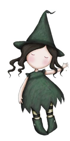 Gorjuss Cute Images, Pretty Pictures, Kawaii, My Little Baby, Illustrations And Posters, Drawing For Kids, Cute Illustration, Fabric Painting, Doll Patterns
