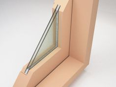 1000 images about storage ideas on pinterest inert gas for Window insulation values