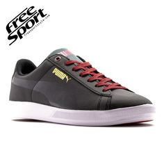 puma 606 shoes