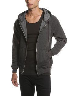 Sweatshirt 3 Dark Grey