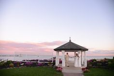 Land's End, the best of Long Island Waterfront Wedding Venues. Have an outdoor wedding reception on the sand, overlooking the water of the Great South Bay. Island Beach, Long Island, Wedding Bells, Wedding Events, Waterfront Wedding, Outdoor Wedding Reception, Beach Weddings, Lands End, Event Venues