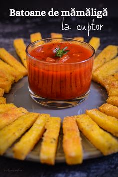 Good Food, Yummy Food, Tasty, Clean Recipes, Healthy Recipes, Baby Food Recipes, Cooking Recipes, Romanian Food, Polenta