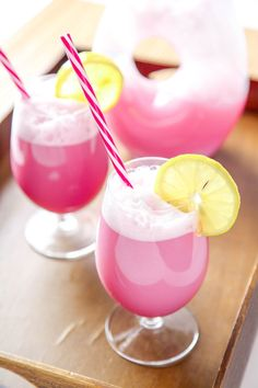 Raspberry Sherbet Punch Recipe