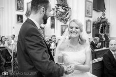 Hochzeit mit Wedding Planner Schloss Leopoldskron - Salzburg Stadt - Roland Sulzer Fotografie GmbH - Blog Wedding Decor, Maine, Photo Wall, Ruffle Blouse, Blog, Women, Fashion, Night Photography, Registry Office Wedding