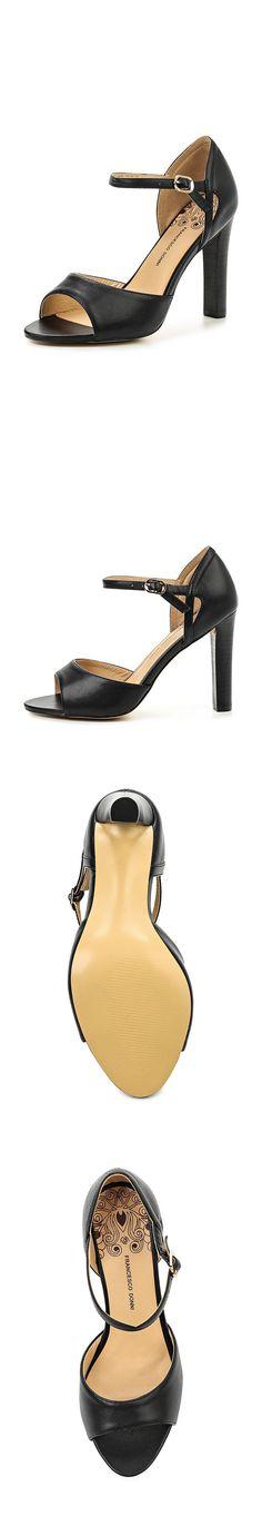 Женская обувь босоножки Francesco Donni за 4699.00 руб.