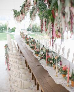 Not sure if it is the fact that this wedding took place in #LakeComo or the hanging amaranthus that captured our hearts! @irenefucci  @villa_geno =     #weddinggoals #destinationwedding #lakecomowedding #italy #italywedding #elegantweddings #wedding #weddings #weddinginspiration #weddingphotography  #tablesetting  #luxuryweddings #tabledecor #eventstyling #weddingstyle #weddingdesigns #summerweddings #springweddings #weddingdecoration #weddingreception #weddingplanners #eventplanning…