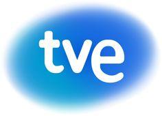 Black Friday Barcelona - Entrevista TVE Carmen San Gil rn el  Informativo Territorial de Catalunya. 24/11/2014.