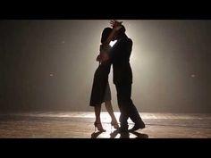 Backstage with Rodrigo Fonti and Celeste Medina accordion Eugene Popova аккордеон Евгения Попова - YouTube