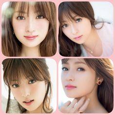 "juri-ryusei on Instagram: ""もう美しすぎてヤバい✨ 何でこんなに可愛いの?本当に綺麗💕 #深田恭子 #深キョン #美しすぎる #初めて恋をした日に読む話 #はじこい #春見順子"" Fukada Kyoko, Zhang Ziyi, Prity Girl, Cute Japanese, Japan Girl, Face Hair, Beauty Women, Asian Beauty, Cute Girls"