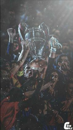 Fcb Wallpapers, Fc Barcelona Wallpapers, Lionel Messi Wallpapers, Sports Wallpapers, Lionel Messi Barcelona, Barcelona Soccer, Barca Team, Messi Soccer, Nike Soccer